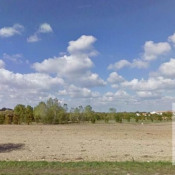 Terrain Saint-Ouen-d'Aunis 285 m²