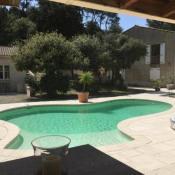 Cavaillon, Casa mediterránea 8 habitaciones, 206 m2