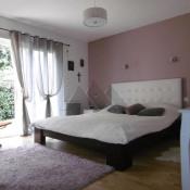 Brest, Maison / Villa 5 pièces, 115 m2