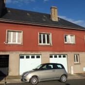 vente Maison / Villa 1 pièce Le Creusot, Bien Située Proche Commerces