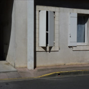 Location appartement La Tremblade