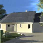 Maison 5 pièces + Terrain Saint-Jean-le-Blanc