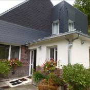 Honfleur, Maison d'architecte 6 pièces, 165 m2
