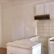 Rental apartment Pourrieres 400€ +CH - Picture 2