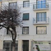 Perpignan, Appartement 2 pièces, 50 m2