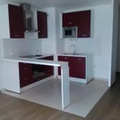 Orsay, Apartamento 3 assoalhadas, 68,38 m2