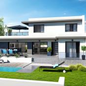 Terrain 537 m² La Londe-les-Maures (83250)