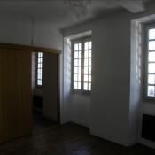 Tardets Sorholus, Duplex 3 pièces, 72 m2
