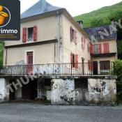 Nay, Maison de village 9 pièces, 153 m2