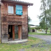 Vente maison / villa Jullianges