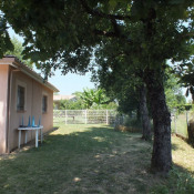 Rental house / villa Montauban 1 300€ CC - Picture 8