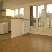 location Appartement 2 pièces Le Kremlin-Bicêtre