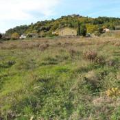 Terrain 2327 m² Le Cannet-des-Maures (83340)