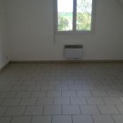Aulnoy lez Valenciennes, Appartement 2 pièces, 52,32 m2