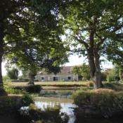 vente Maison / Villa 8 pièces La Ferte Vidame