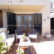 Palma de Majorque, Villa 8 pièces, 176 m2