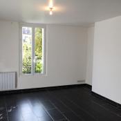 location Appartement 5 pièces Saint-Brice