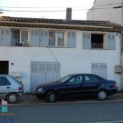 vente Maison / Villa 5 pièces Hyeres