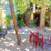 vente Maison / Villa 5 pièces Villeneuve les Avignon