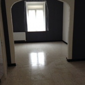 Location maison / villa Saint quentin 640€ CC - Photo 4