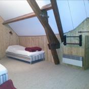 Vente maison / villa Plougoumelen 172000€ - Photo 4