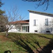 vente Maison / Villa 6 pièces Albi