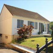 Vente maison / villa St Vaast De Longmont