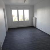 Location appartement Saint Memmie