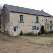 vente Maison / Villa 12 pièces Neuilly en Sancerre