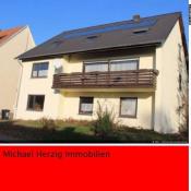 Sulzbach, Casa 9 habitaciones,