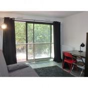 location Appartement 1 pièce Reims