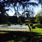 vente Terrain Saint-Cyr-Au-Mont-d'Or