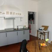 Lauris, Appartement 2 pièces, 65 m2