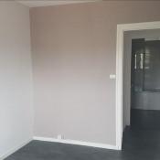 Vente appartement Reze 134000€ - Photo 6