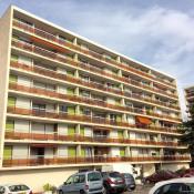 location Appartement 2 pièces Bron