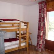 Auron, Apartment 4 rooms, 105 m2