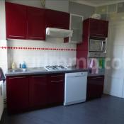 Sale apartment Hennebont 148500€ - Picture 2