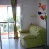 location Appartement 1 pièce Fréjus