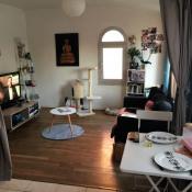 location Appartement 3 pièces Angoulême
