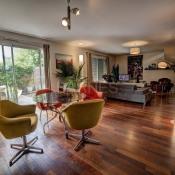 vente Maison / Villa 5 pièces Le Bouscat