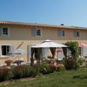 vente Maison / Villa 8 pièces Saint Martin d Ary
