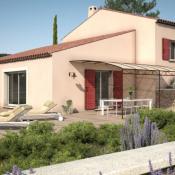 Maison 5 pièces + Terrain Montfavet