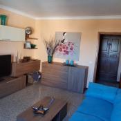 Las Palmas de Gran Canaria, Appartement 3 pièces, 81 m2