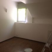 Sale apartment Paris 20ème 650000€ - Picture 13