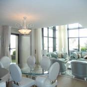 vente de prestige Appartement 7 pièces Levallois Perret