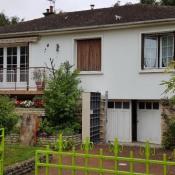 Caen, Maison / Villa 3 pièces, 85 m2