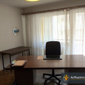 Sale empty room/storage Colmar 88000€ - Picture 3