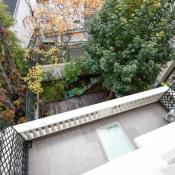 vente de prestige Maison / Villa 9 pièces Paris 17ème