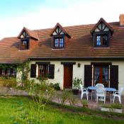 vente Maison / Villa 6 pièces Val de Reuil