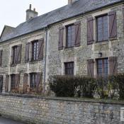 Audrieu, Maison en pierre 7 pièces, 170 m2
